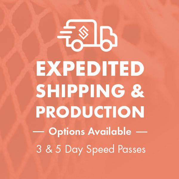 Shipping - Info