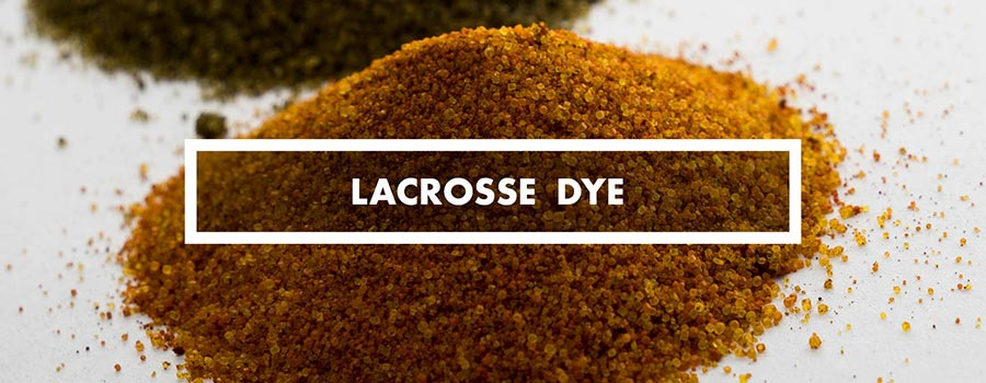 Category - lacrosse dye main
