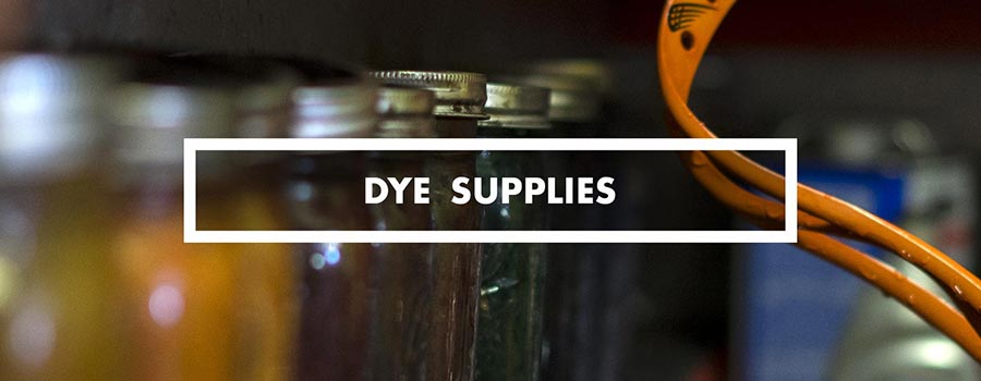 Category - lacrosse dye supplies