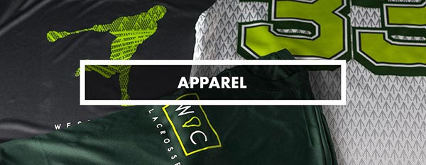 Category - apparel