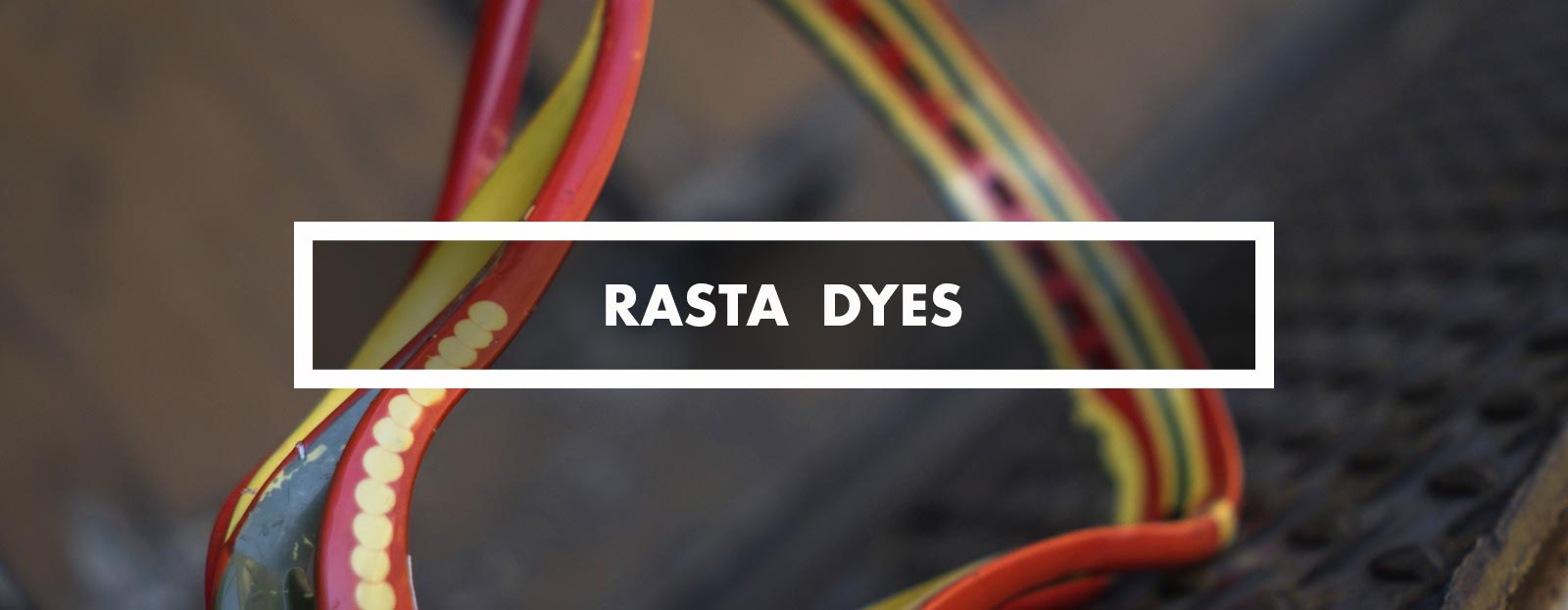Category - rasta lacrosse dyes