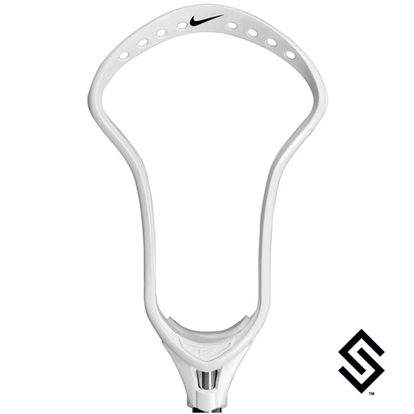 Nike CEO Men's Lacrosse Head - Unstrung