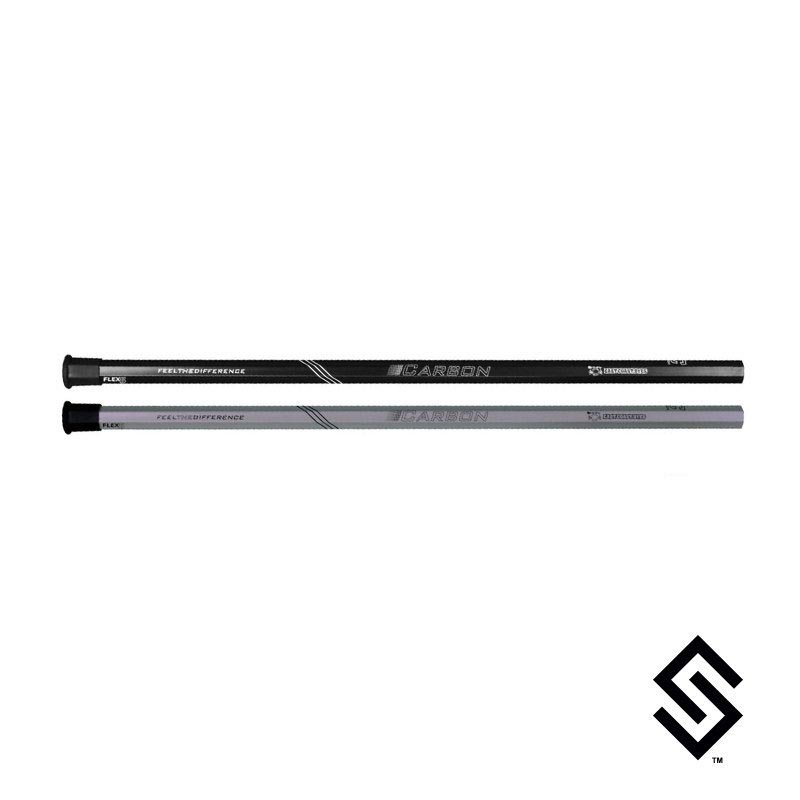 ECD Carbon Composite Lacrosse Shaft