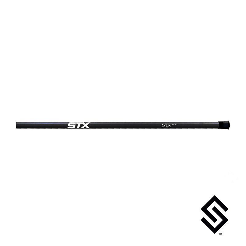 STX Crux 300 Women's Composite Lacrosse Shaft