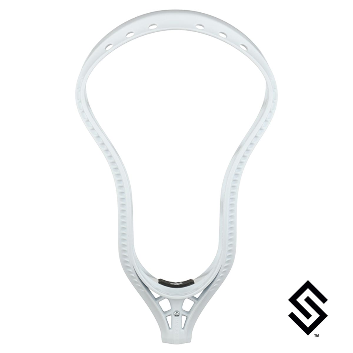 StringKing Mark 2T Lacrosse Head