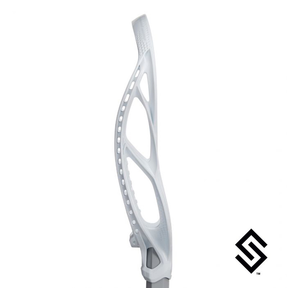 STX Stallion OMEGA Lacrosse Head