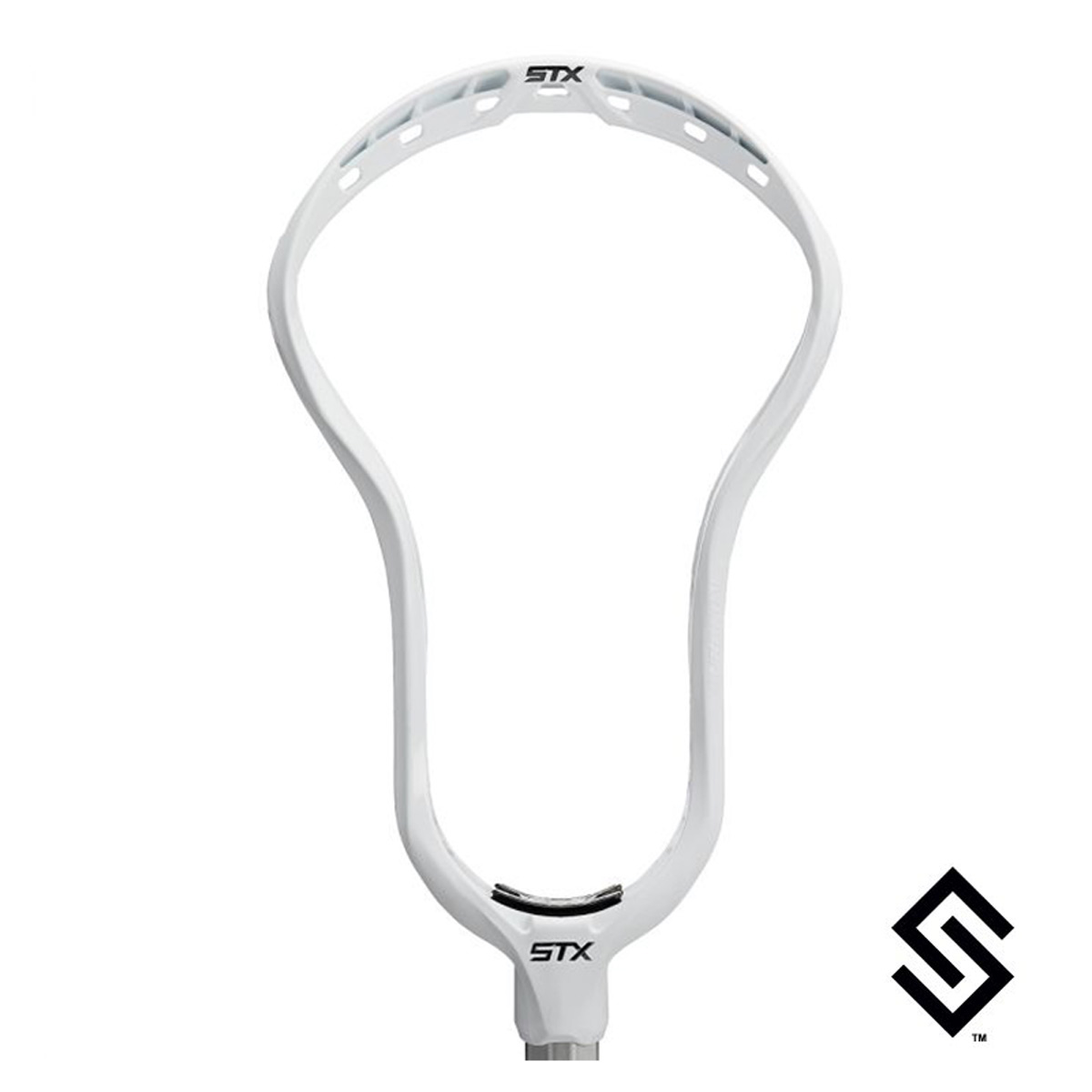 STX Surgeon 900 Lacrosse Head