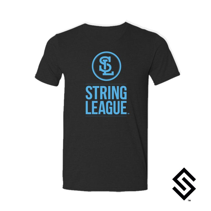String League Original T-Shirt