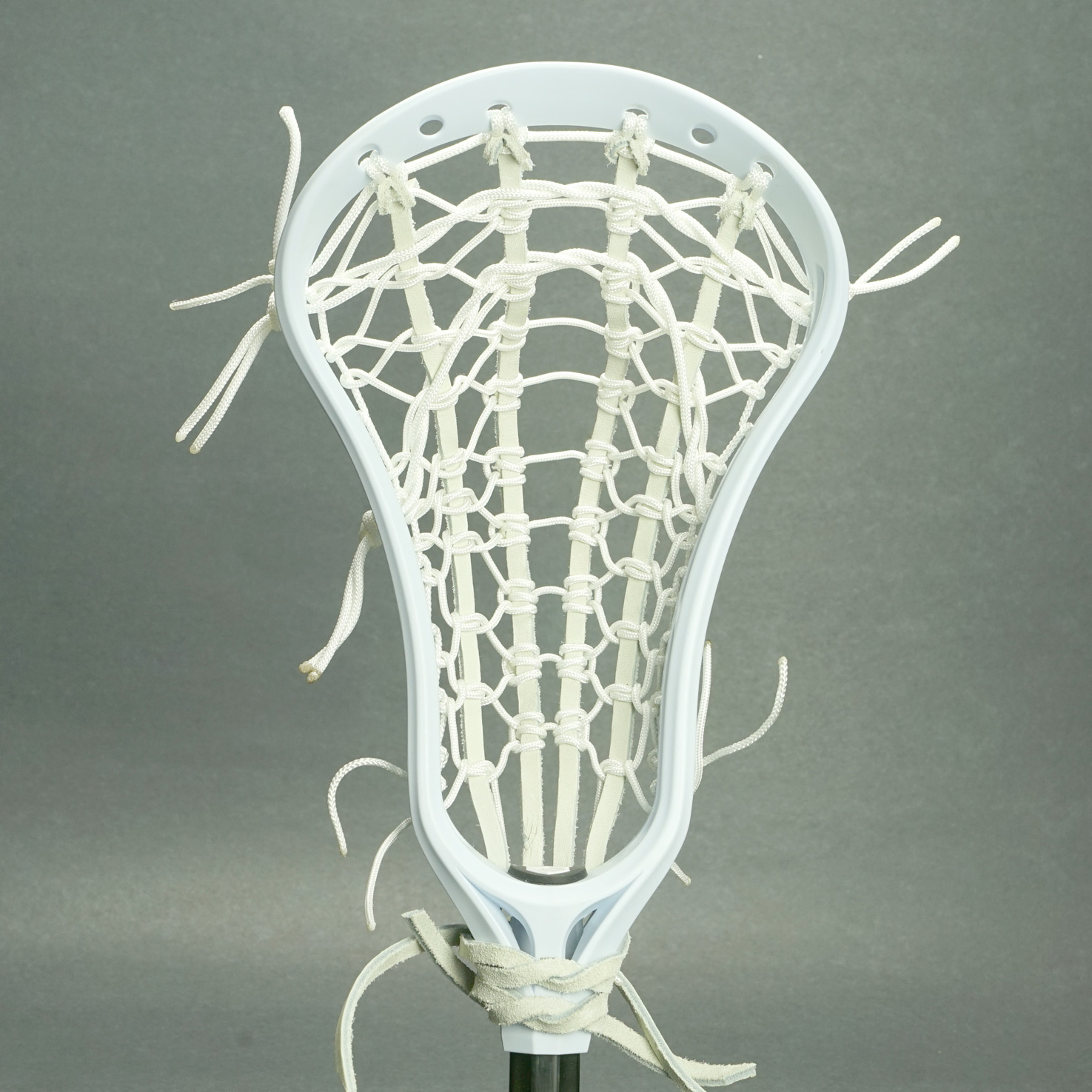 STRINGKING LEGEND PRESTRUNG LADDER POCKET