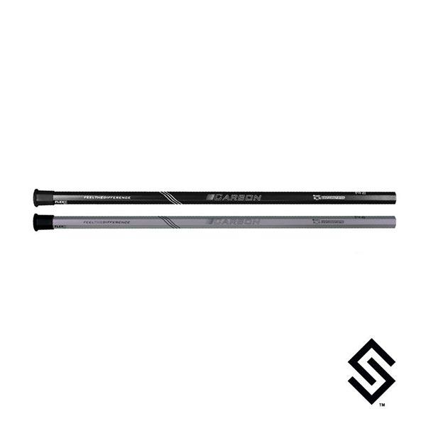 ECD Carbon Composite Lacrosse Shaft