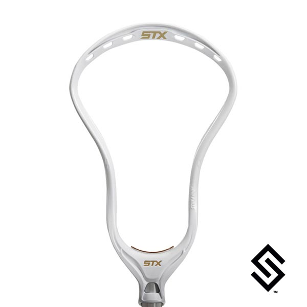 STX Stallion U 700 Lacrosse Head