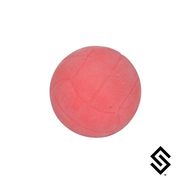 Stylin' Strings Rubber Ball 1-Pack