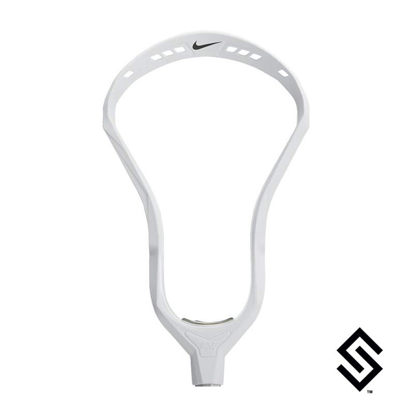 Nike Vapor Pro Men's Lacrosse Head - Unstrung