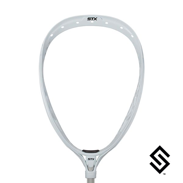 STX Eclipse II Lacrosse Goalie Head