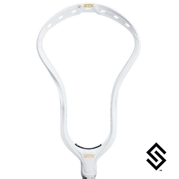 STX Stallion U 900 Lacrosse Head