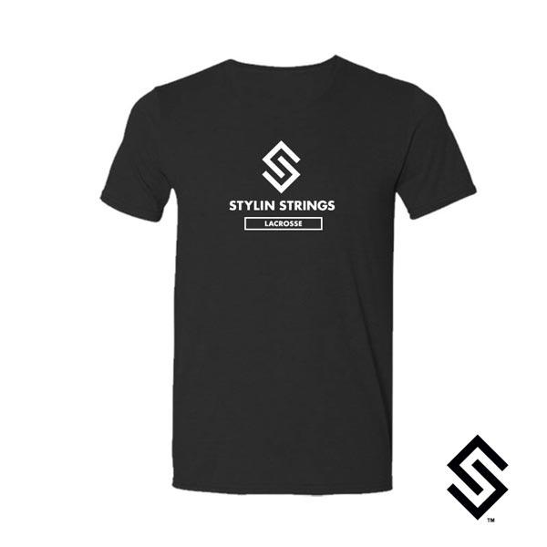 Stylin' Strings Classic T-shirt