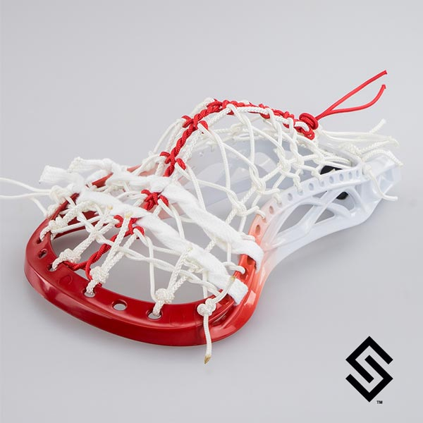The Maple Mini - Stylin Strings Mini Pita Lacrosse Fiddle Stick